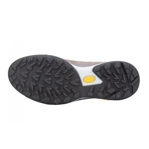 Pantofi Grisport Ledro 81, Grisport