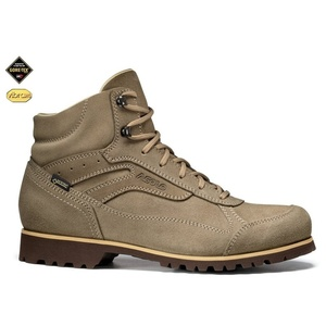 Pantofi Asolo talisman GV ML wool/A410, Asolo