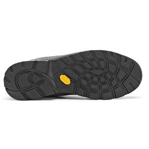 Pantofi ASOLO căutător GV MM truffle/stone/A914, Asolo