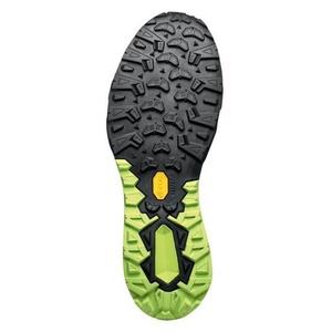 Pantofi Asolo spațiu GV ML nord sea/A596, Asolo