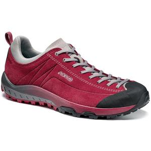 Pantofi Asolo spațiu GV ML gerbera/A897, Asolo