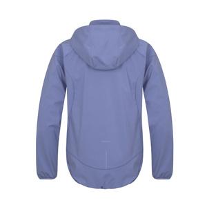 femei softshell jacheta Husky escapadă (L) sf.. albastru regal, Husky