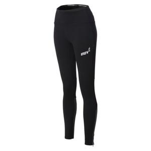 Pentru bărbaţi pantaloni elastice Inov-8 RACE ELITE TIGHT W 000741-BK-01 negru, INOV-8