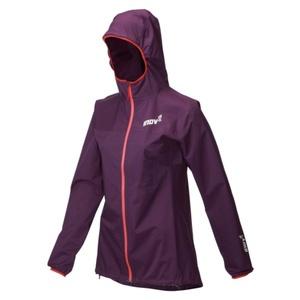jogging jacheta Inov-8 TRAILSHEL L FZ W 000853-PL-01 violet, INOV-8
