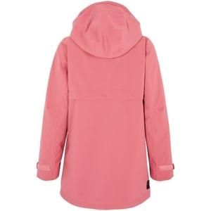sacou D1913 Hamn 502914-380 roz, didriksons