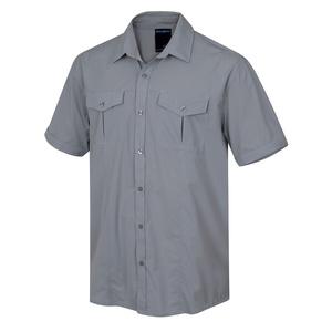 scădere în greutate din tricou topiți pierderea în greutate lovitura de sud