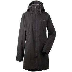 haină D1913 BEA 502323-060, didriksons