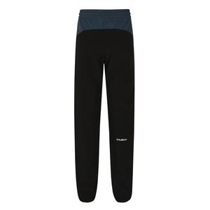 Copii softshell pantaloni Husky Pentru ei copii negru, Husky
