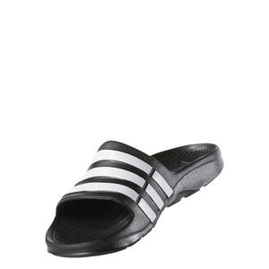 papuci adidas Duramo Aluneca K G06799, adidas