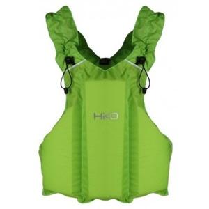 flotabilitate vesta Hiko sport cursă junior 17500, Hiko sport