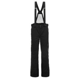 schi pantaloni Spyder Men`s cuteza adaptat 181740-001, Spyder