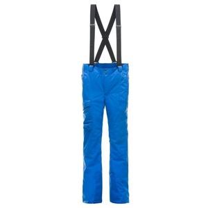 schi pantaloni Spyder pentru bărbați santinelă adaptat GTX 181744-482, Spyder