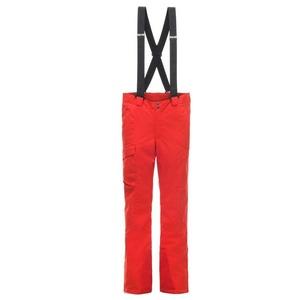 schi pantaloni Spyder pentru bărbați santinelă adaptat GTX 181744-620, Spyder