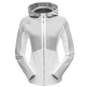 pulover Spyder dama bandit Infant Stryke 182428-100, Spyder