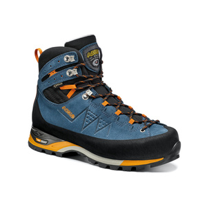 Pantofi Asolo traversă GV ML indian teal/claw/A903, Asolo