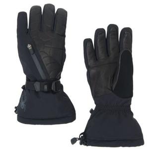 mănuși Spyder Men`s omega schi 185007-001, Spyder