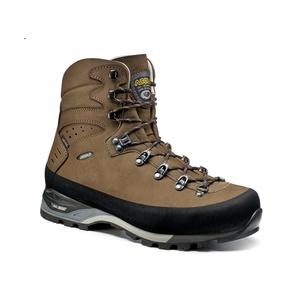 Pantofi Asolo Nuptse GV MM brown/A502, Asolo