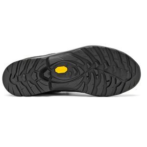 Pantofi ASOLO șoim Low LTH GV MM graphite/A516, Asolo