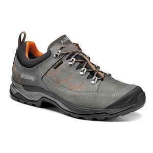 Pantofi ASOLO șoim Low LTH GV ML cendre/A794, Asolo