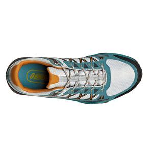 Pantofi Asolo grilă GV ML cer grey/north/A899, Asolo