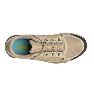 Pantofi Asolo grilă GV ML tan/tan/A900, Asolo