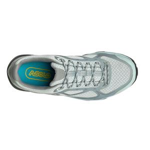 Pantofi Asolo zburător ML cer grey/A896, Asolo