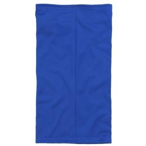 cravată Spyder Men`s cald T tub gât gheată 185506-482, Spyder