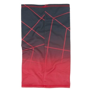 cravată Spyder Men`s cald T tub gât gheată 185506-699, Spyder