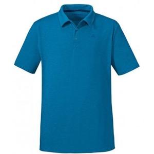 cămașă Schöffel jumătate Izmir 20-22115-7840, Schöffel