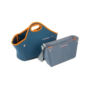 răcire sac Campingaz cărucior Coolbag tropic 5L 2000032198, Campingaz