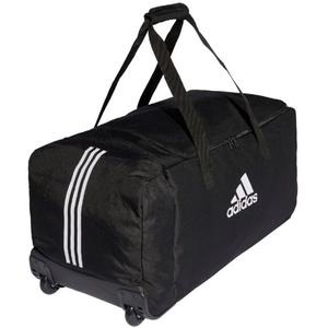 sac adidas performanță începător echipă XL Roți B46125, adidas