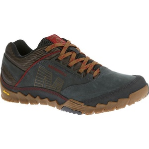 Pantofi Merrell ANEXĂ J21237, Merrell