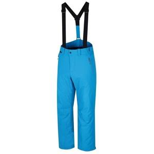 Pantaloni HANNAH acorda albastru bijuterie, Hannah
