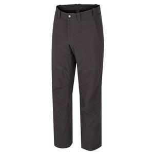 Pantaloni HANNAH strungar corb, Hannah