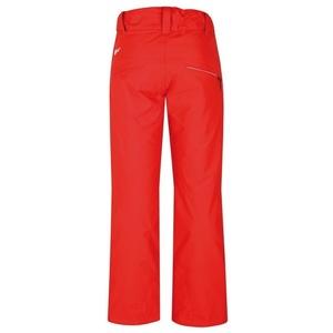 Pantaloni HANNAH brutar orange.com, Hannah