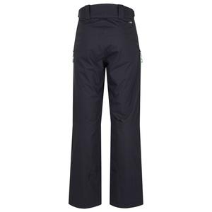 Pantaloni HANNAH semnal antracit, Hannah