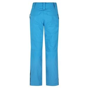 Pantaloni HANNAH Puro albastru bijuterie, Hannah