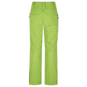 Pantaloni HANNAH Puro tei verde, Hannah