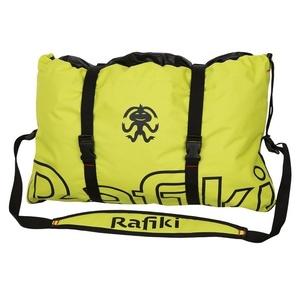 sac Rafiki Roper sulf primăvară, Rafiki