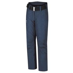 Pantaloni HANNAH DARS însemn mel, Hannah