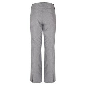 Pantaloni HANNAH DARS oțel mel, Hannah