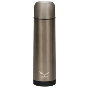 Termos Salewa Thermo Lite 0,75 l 2336-0300, Salewa