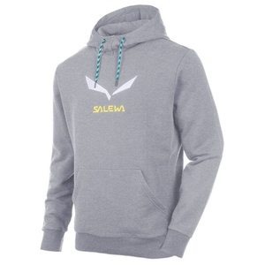 Hanorac Salewa SOLIDLOGO 2 CO M Hoody 25797-0620, Salewa