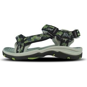 Femeii sandale Trimm INDY (II), Trimm
