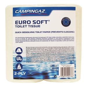 Campingaz Euro Soft® toaletă hârtie, Campingaz