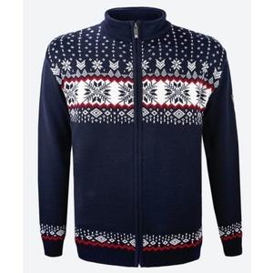 pentru bărbați merinos pulover Kama 3054 108, Kama