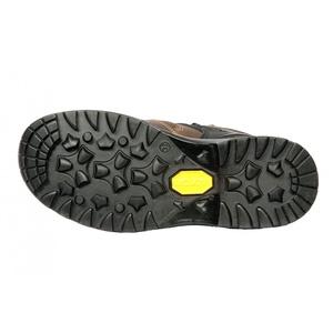 Pantofi Grisport Riva Superdakar, Grisport