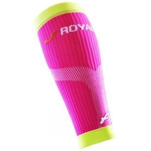 comprimare vițel furtune ROYAL BAY® neon Roz 3199, ROYAL BAY®