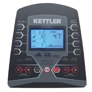 treadmill antrenor Kettler antrenor 7888-000, Kettler