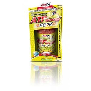 Amix ATP energie, Amix